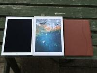 iPad Pro 12.9 64GB Pristine Condition