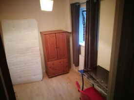 Single room in Redditch