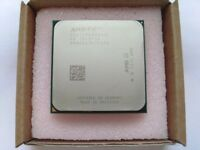 amd fx 6300 black edition open to offers