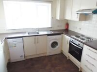 Large 4 Bed, 1 Bath, 2 Toilet. Acton Town. Just renovated.