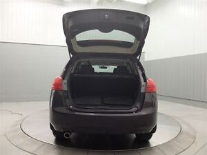 2011 Nissan Rogue EN ATTENTE D'APPROBATION West Island Greater Montréal image 8