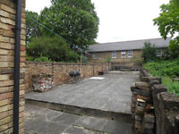 Four, Bedroom, Terraced House, Closed to shops and amenities. Available Now!!