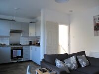 Large Double Room BS7 £565 *ALL BILLS INC*