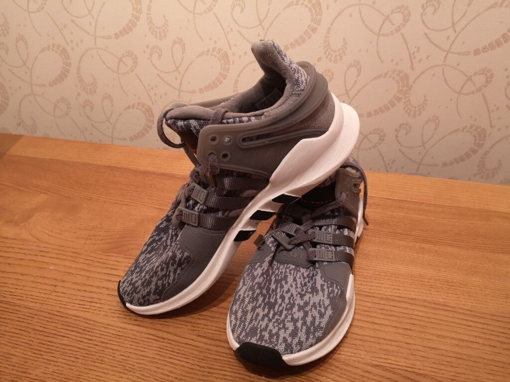 adidas trainers size5