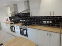 Llandough Street, Cathay`s . New Refurbished 7 Bedroom Student House. AVAILABLE 1st SEPT 2018