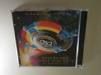 The Very Best of Electric Orchestra
