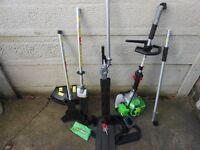 4 in 1 multi garden tool