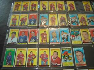 BUYING - SPORTSCARDS / HOCKEY / COLLECTIONS / COMIC BOOKS Cambridge Kitchener Area image 6