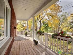 374 900$ - Maison 2 étages à vendre à Gatineau (Aylmer)