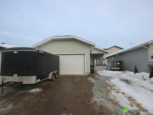 $624,900 - Bungalow for sale in Fort McMurray