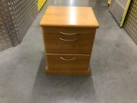 Chest of drawers, side table, Free delivery