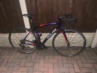 Dolan L'Etape Carbon Road Bike