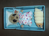 oleg baby oleg compare the meerkat compare the market cuddly toy