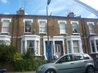 EXCELLENT LARGE 1 DOUBLE BEDROOM FLAT IN GREAT LOCATION, CLOSE TO LITTLE VENICE