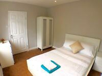 1 bedroom in Maple Close, Clapham, London, Greater London, SW4