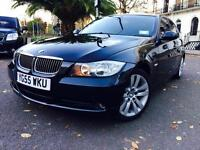BMW 325i Urgent!!