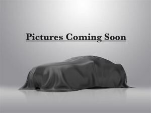 2015 Buick Enclave AWD Leather - $216.04 B/W