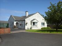 House available for student let in Portstewart Sept 18