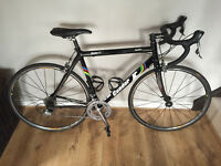 CONDOR - SQUADRA Road Bike £255 **SOLD**