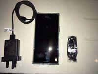 Sony XPERIA Premium XZ 64GB O2 only