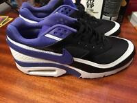 Nike BW trainers Size 6