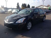 2011 Nissan Altima 2.5 S SPECIAL EDITION SUNROOF  $138.23 67K
