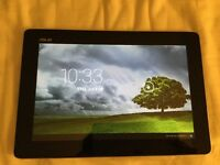 Android tablet - Asus Transformer TF300T - 32GB WiFi