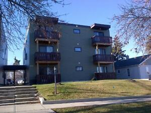 2 Bedroom -  - Lamplighter - Apartment for Rent Camrose