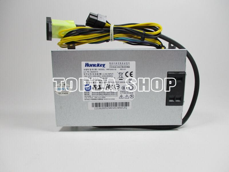 1pc Hkf2002-32 Fsp200-20si B320/b325/b325r1 Apa006 Desktop Power Supply#ss