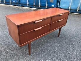 Vintage sideboard austinsuite possible delivery