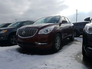 2015 Buick Enclave Premium *AWD* *Leather* *Heated Seats*