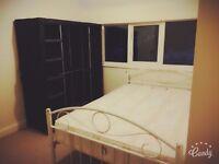 Double Room Erdington