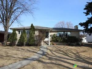 $409,000 - Bungalow for sale in South River Heights