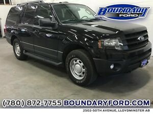 2016 Ford Expedition 4WD 4dr SSV **ENTER TO WIN $10,000 **