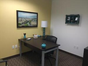 Perfect Office Space For YOUR Small Business! Regina Regina Area image 3