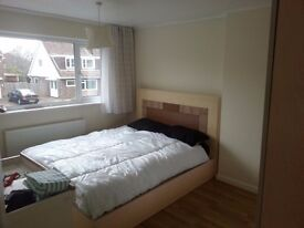 £435, Double room , No deposit required, Electricty and Water included!