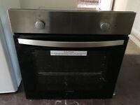 Lamona Electric Oven & Hob