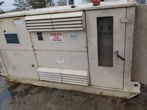 Electric Power Equipment 500 KVA Underground Sub Station, 4160 V to 600/347 V