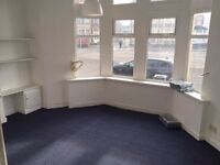 1BED Flat to rent, Newport Road, Cardiff