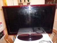 SAMSUNG 46 Inch TV LE40A656 Model Spares / Repair