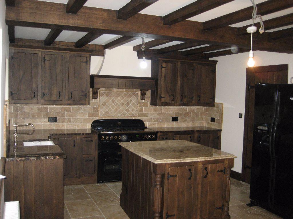 carpenter joiner bespoke custom kitchensfurniture and cabinet custom kitchen cabinet makers