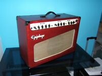 Epiphone Firefly DSP 30 guitar amp