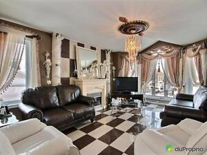 245 000$ - Bungalow à vendre à Alma Lac-Saint-Jean Saguenay-Lac-Saint-Jean image 6