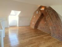 ROATH EXCEPTIONAL 2 BEDROOM APARTMENT DIRECT WITH LANDLORD