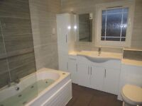 ***BIG SAVE ***FULLY TILED Bathroom