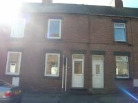 Allott Street, Hoyland, Barnsley, S74
