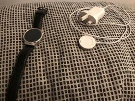 Huawei W1 Android Smart Watch