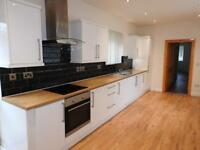 1 bedroom flat in Burlam Road, Middlesbrough