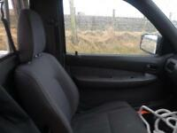 Ford Ranger - 4x4 2003