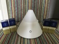 Neals Yard diffuser and oils